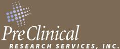 preclinical-research-logo