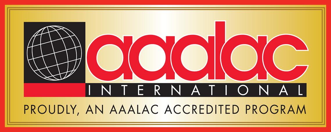 AAALAC-Acc.